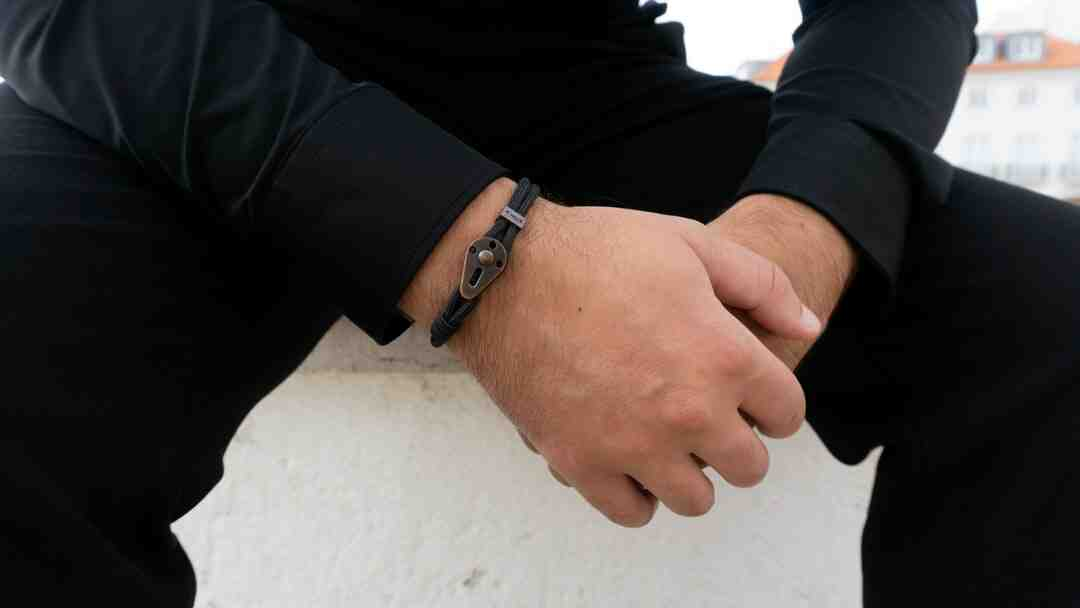 Como fazer pulseira da amizade
