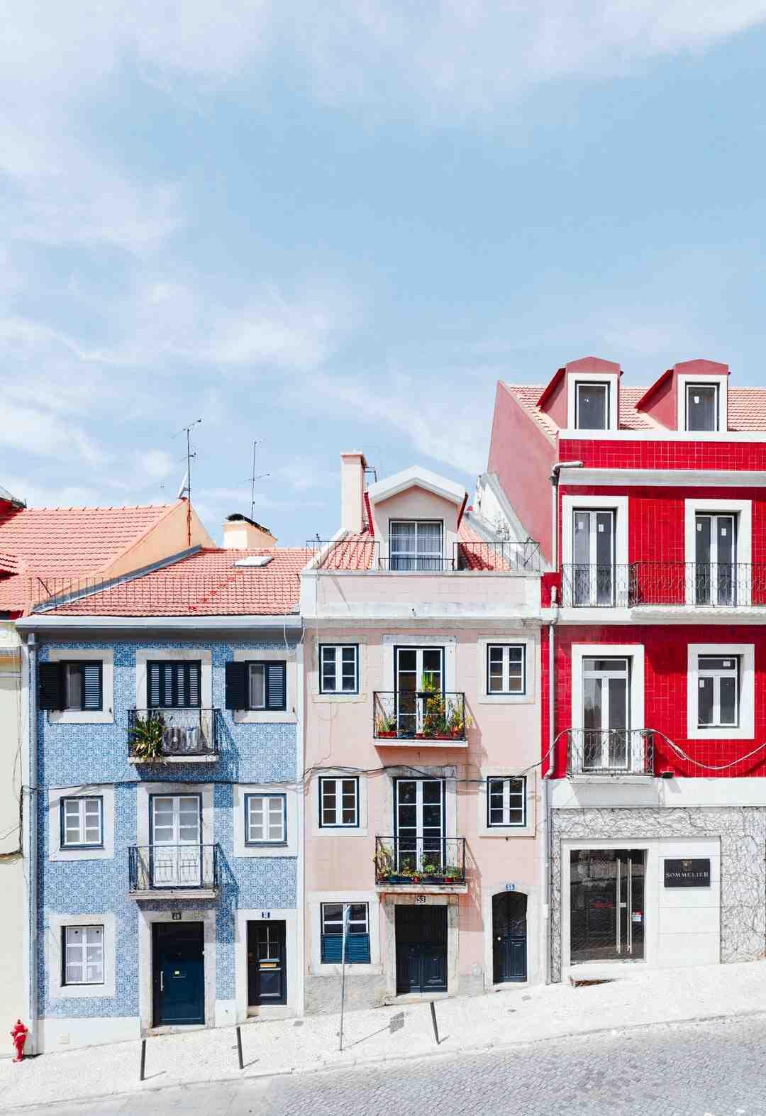 Como funciona as férias em Portugal?